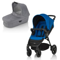 britax-b-motion-4-2-in-1-ocean-blue