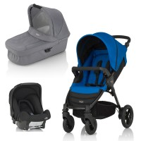 britax-b-motion-4-3-in-1-ocean-blue