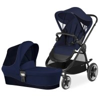 cybex_balios_m_2_in_1_midnight_blue