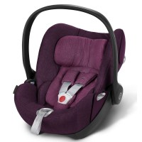 cybex_cloud_q_plus_mystic_pink