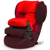 cybex_juno_2_fix_rumba_red