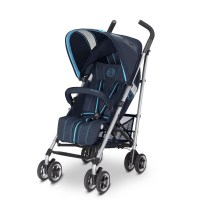 cybex_onyx_royal_blue2