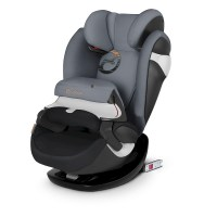 cybex_pallas_m-fix_pepper_black_dark_grey