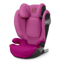 cybex_solution-s-fix_132_fancy-pink-primary_image_en-en-5ba38410bebe8