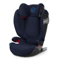 cybex_solution-s-fix_135_indigo-blue-primary_image_en-en-5ba3842f1220d