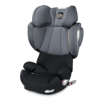 cybex_solution_q3_fix_graphite_black