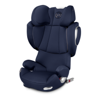 cybex_solution_q3_fix_midnight_blue
