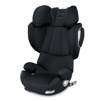 cybex_solution_q3_fix_stardust_black