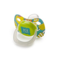 happy_baby_baby_pacifier_13010_blue