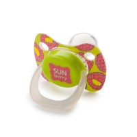 happy_baby_baby_pacifier_13010_lime
