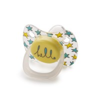 happy_baby_baby_pacifier_13011_1_yellow