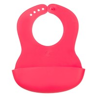 happy_baby_baby_plastic_bib_16000_red