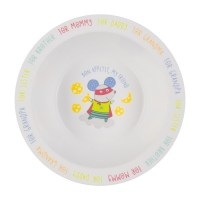 happy_baby_feeding_bowl_15029_mouse