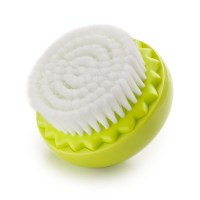 happy_baby_hairbrush_17006_lime