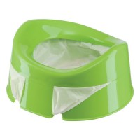 happy_baby_mini_potty_green