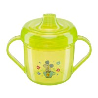 happy_baby_training_cup_14001_lime