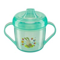 happy_baby_training_cup_14001_mint