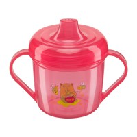 happy_baby_training_cup_14001_red