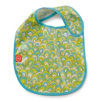 happy_baby_waterproof_baby_bib_x1_16009_colorful