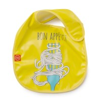happy_baby_waterproof_baby_bib_x1_16009_yellow