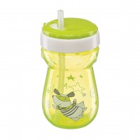 hb_straw_feeding_cup_14011_lime_1