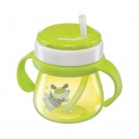 hb_straw_feeding_cup_14012_lime_1