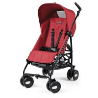 peg_perego_pliko_mini_mod_red