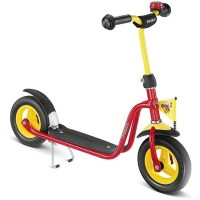 puky_scooter_r03_5143_red